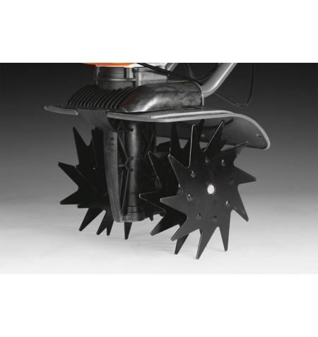 Scarificateur pour  T200 - T300CP