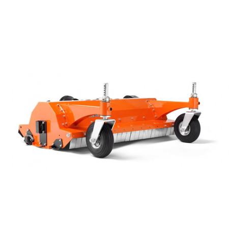 Accessoires Tondeuses et tracteurs de pelouse  Tondo-broyeur pour P525D